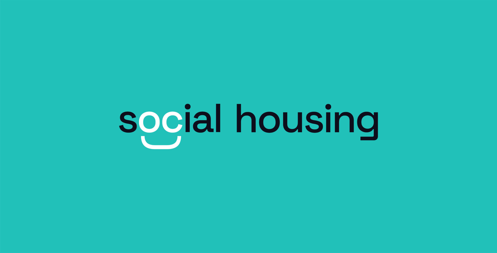 Changing Face of Social Housing