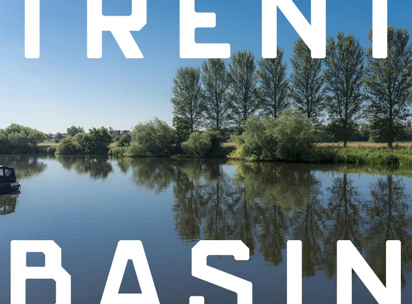 Trent Basin Nottingham Project