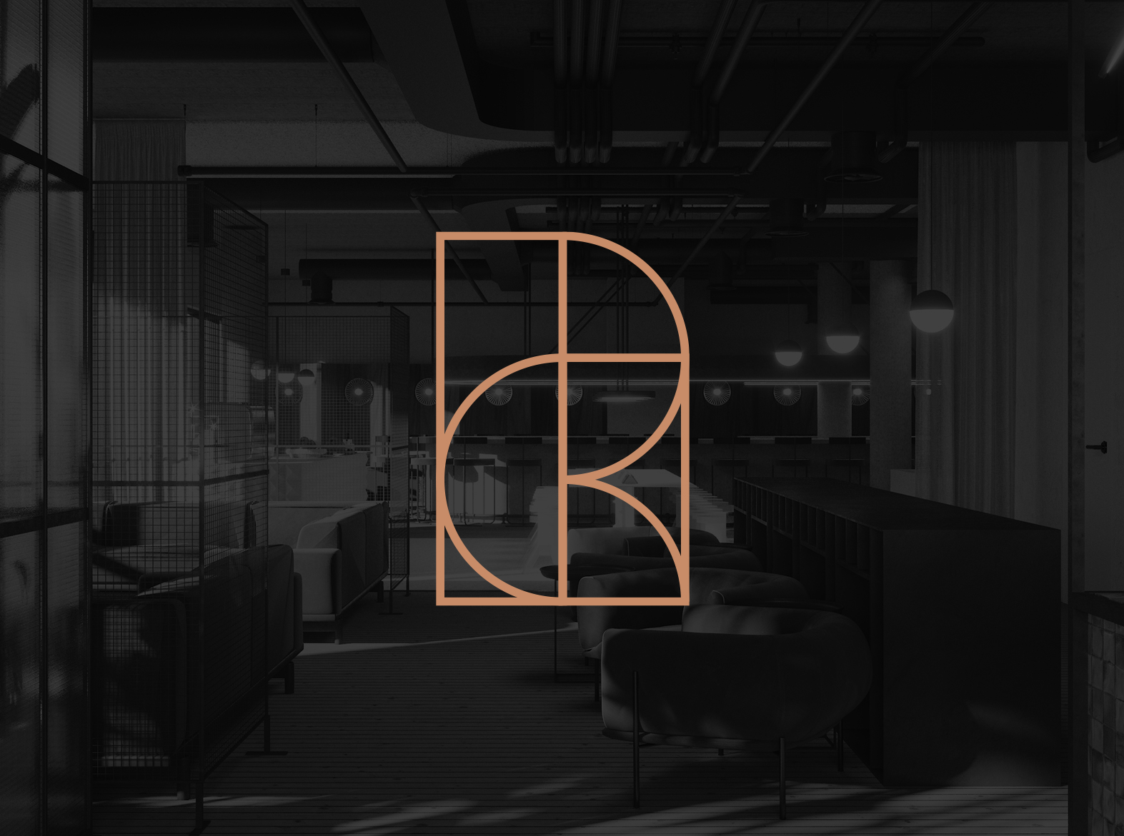 Redington Capital image logo