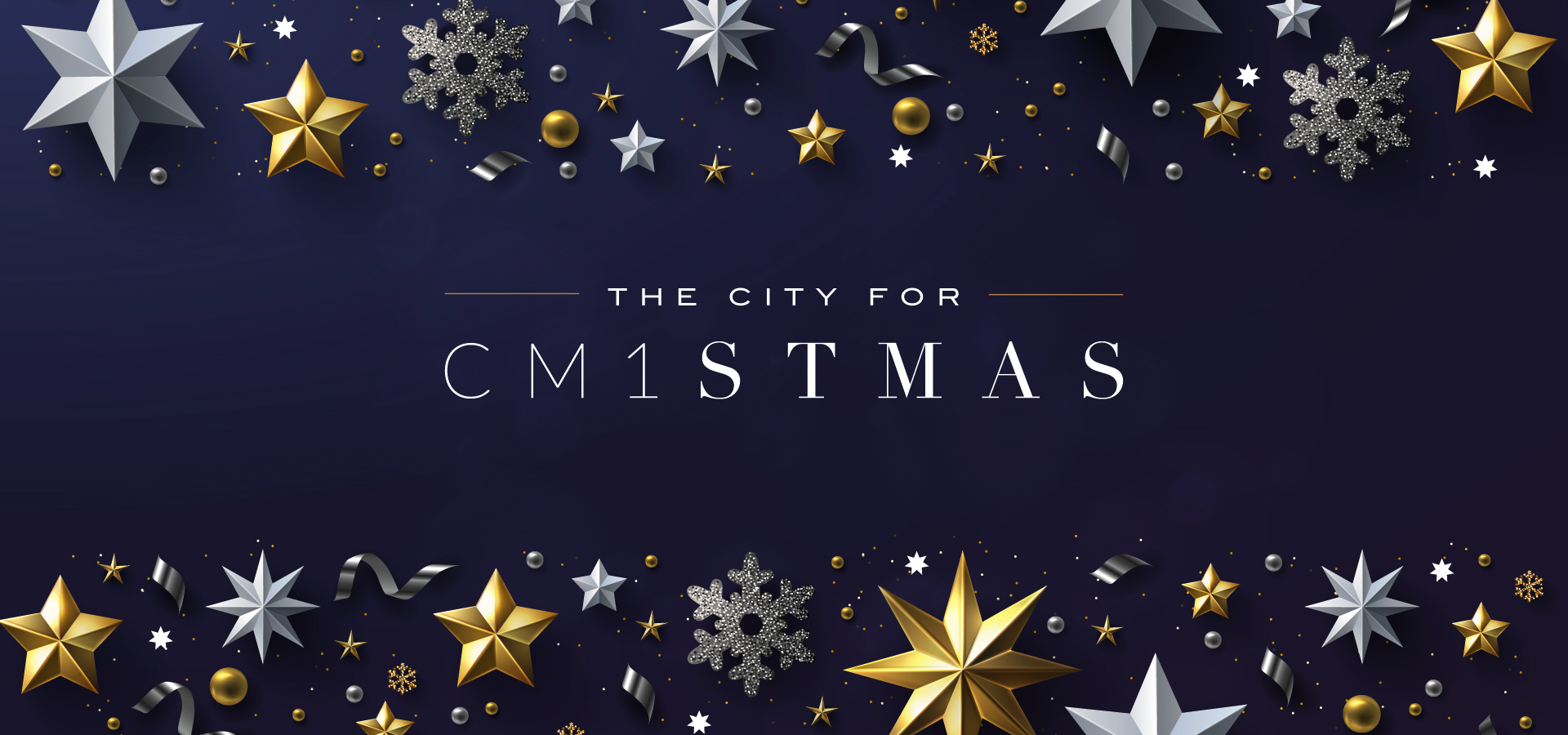 CM1stmas Chelmsford Christmas graphic